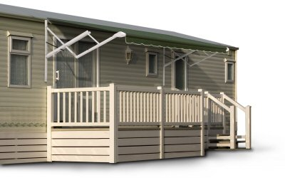 Carefree Europe Caravan Awnings And Accessories